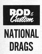 R and C Drag logo.JPG