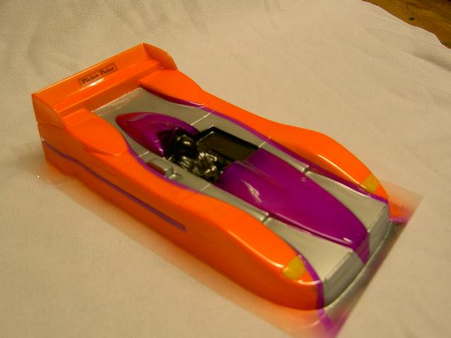 Orange Violet silver 009.jpg