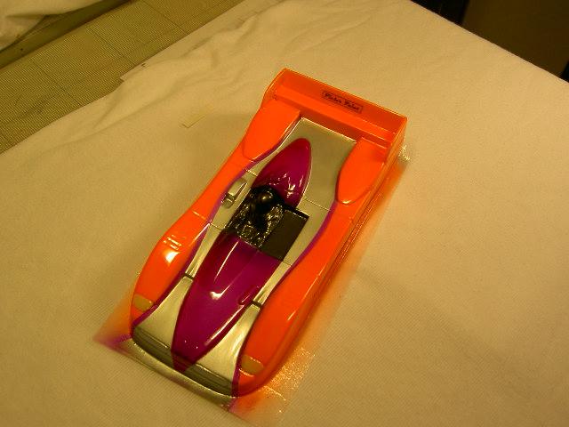 Orange Violet silver 005.jpg