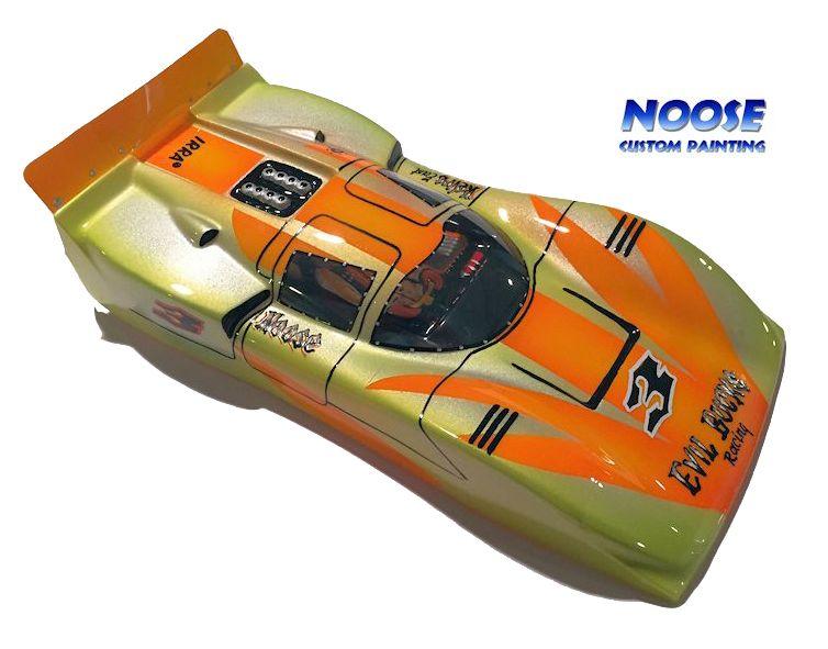 2-15-15-NooseLolaGT-1.JPG