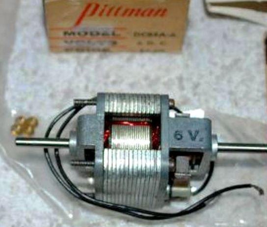 Pittman 85A 6.JPG