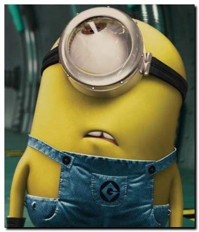 Minion from Despicable Me.jpg