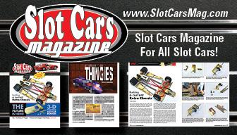 SlotCarsWeb.jpg