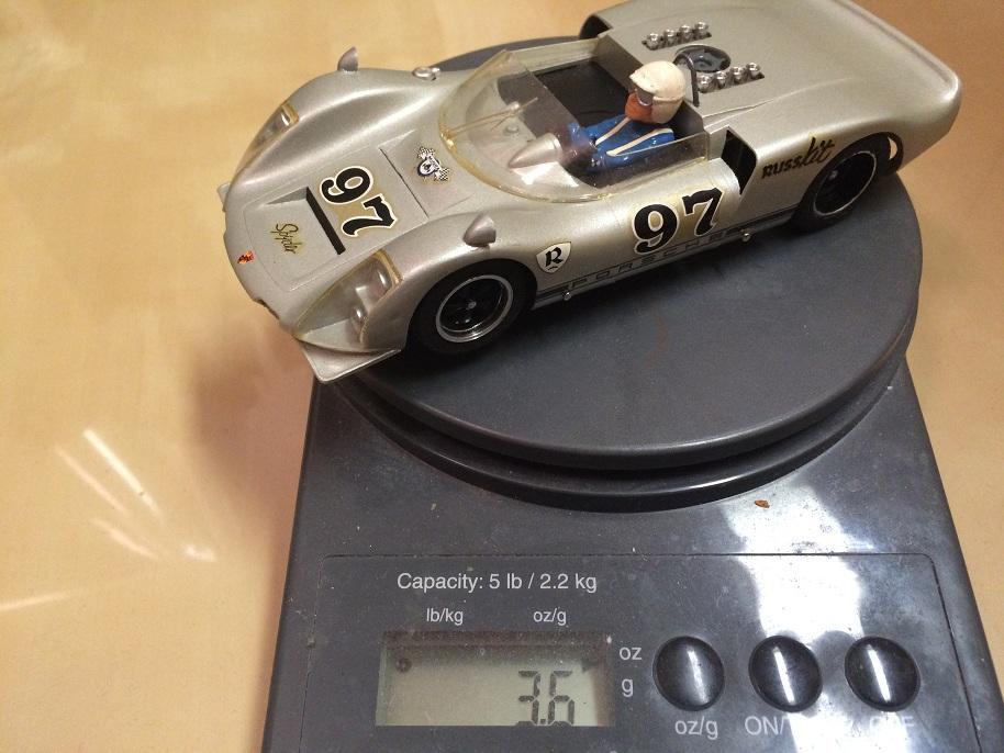 Porsche 906- (5).jpg