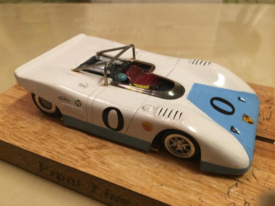 Porsche (8).jpg