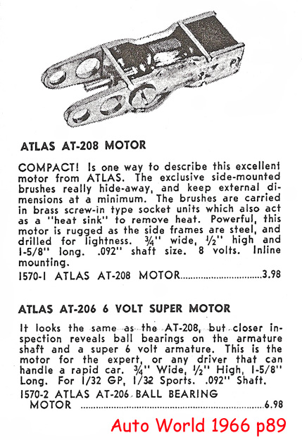 Atlas AT-206 & AT-208 specs.jpg