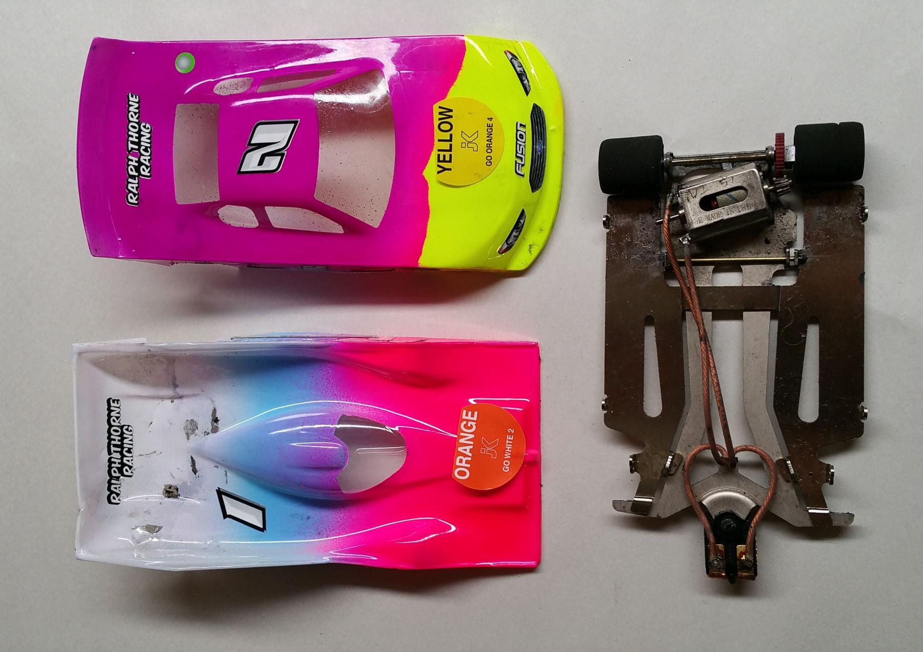 G21 Cars.jpg