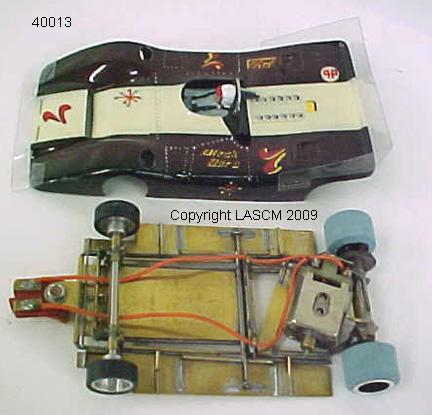 Emott1970hinsdalecar40013.jpg