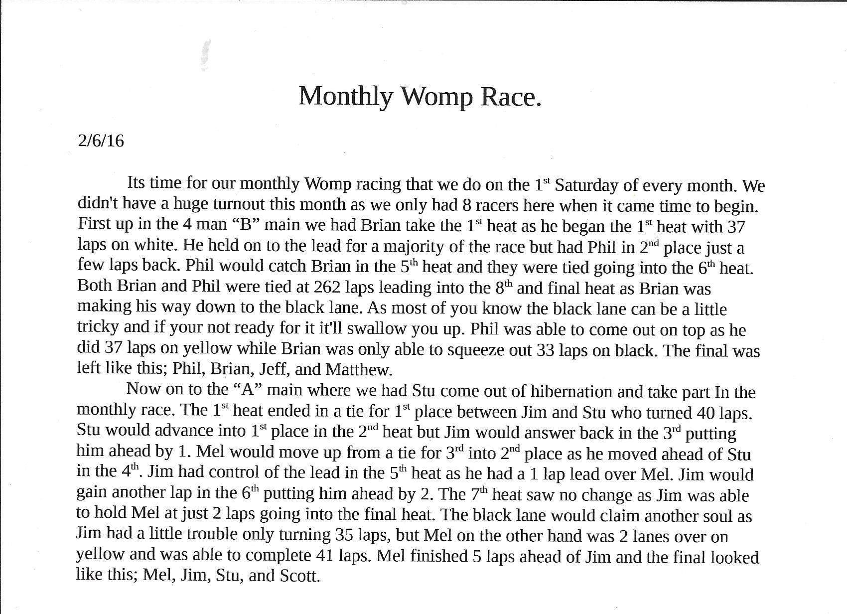 2616 womp recap.jpg