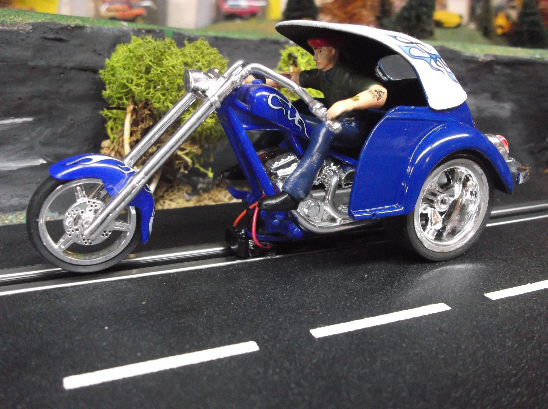 VW-Trike-42.JPG