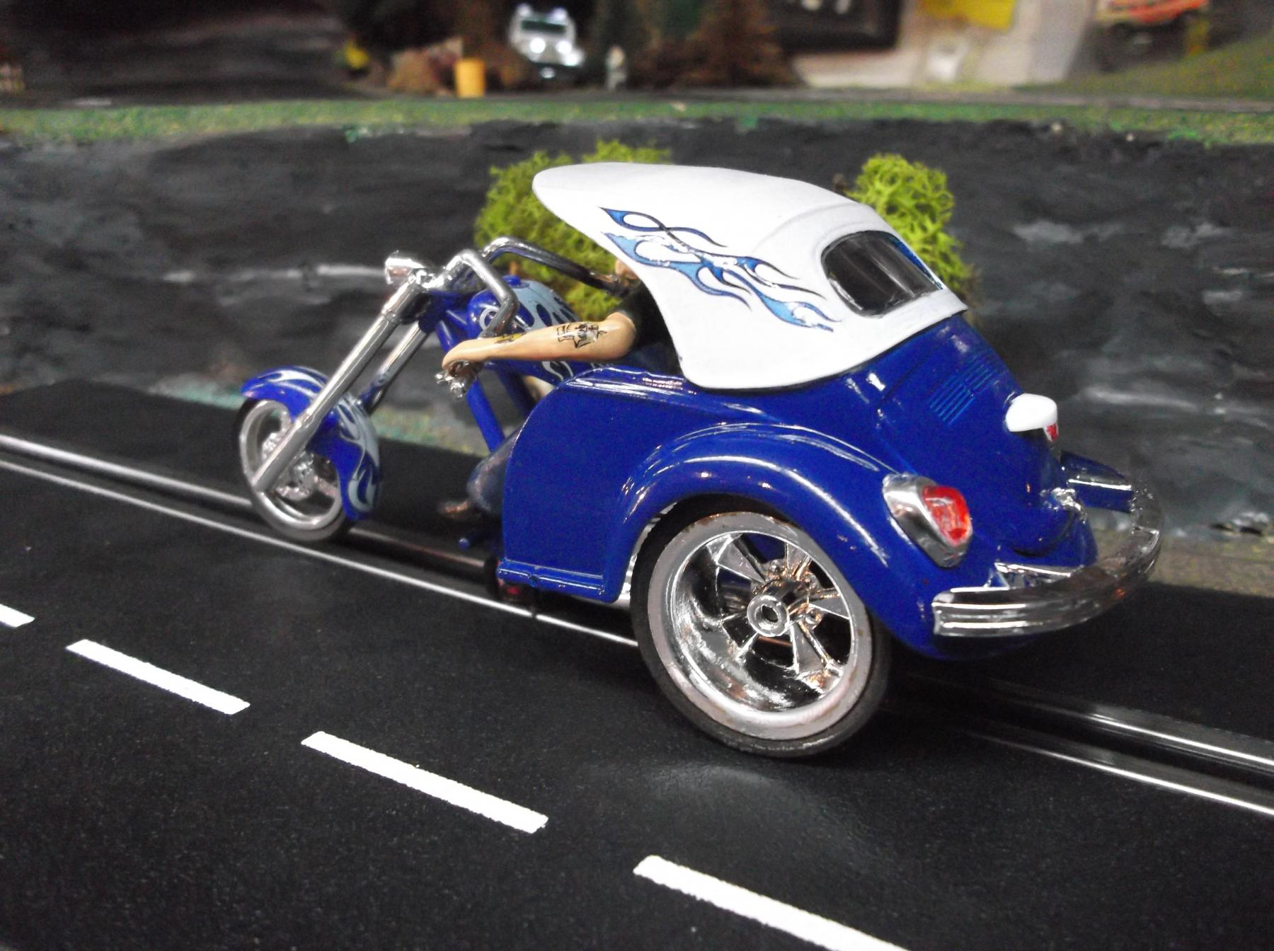 VW-Trike-41.JPG