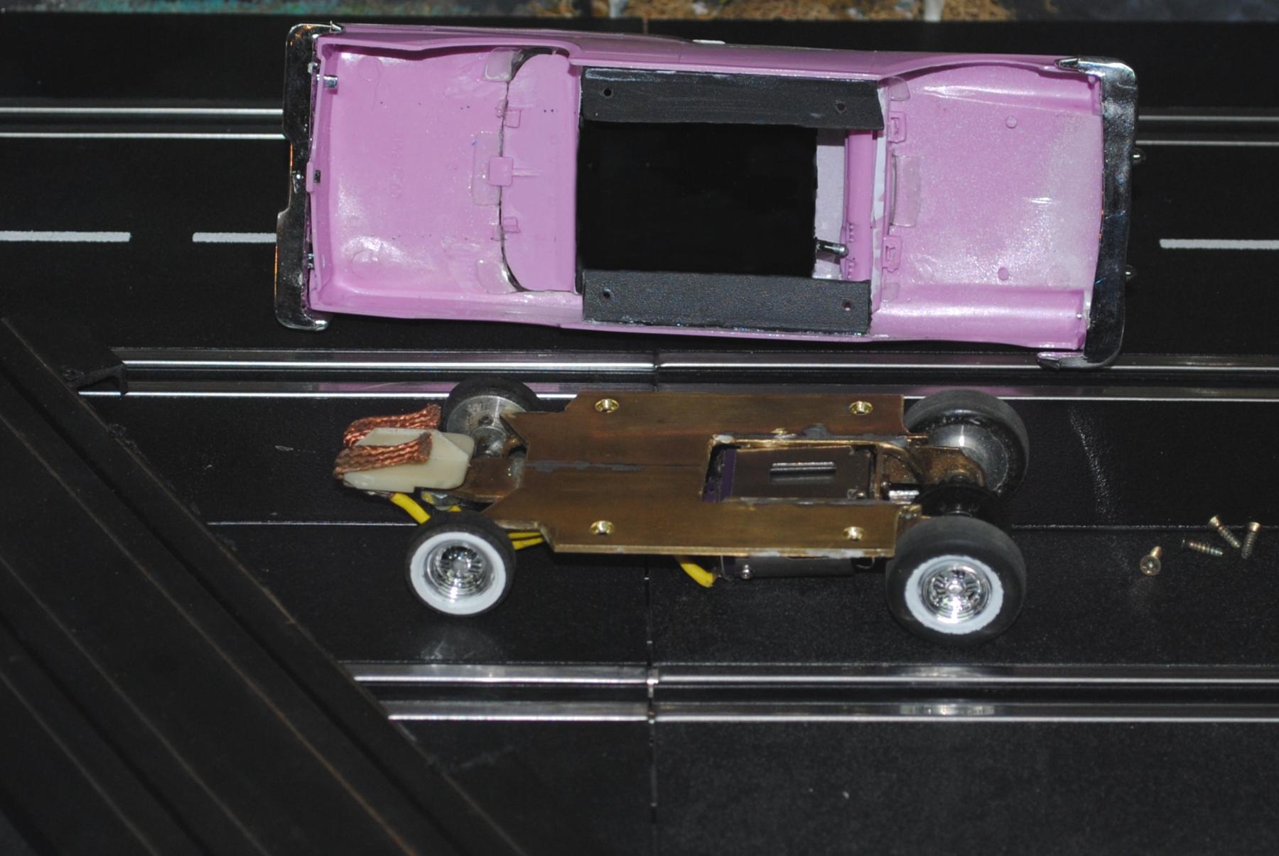 Monogram 57 Ford (31).JPG