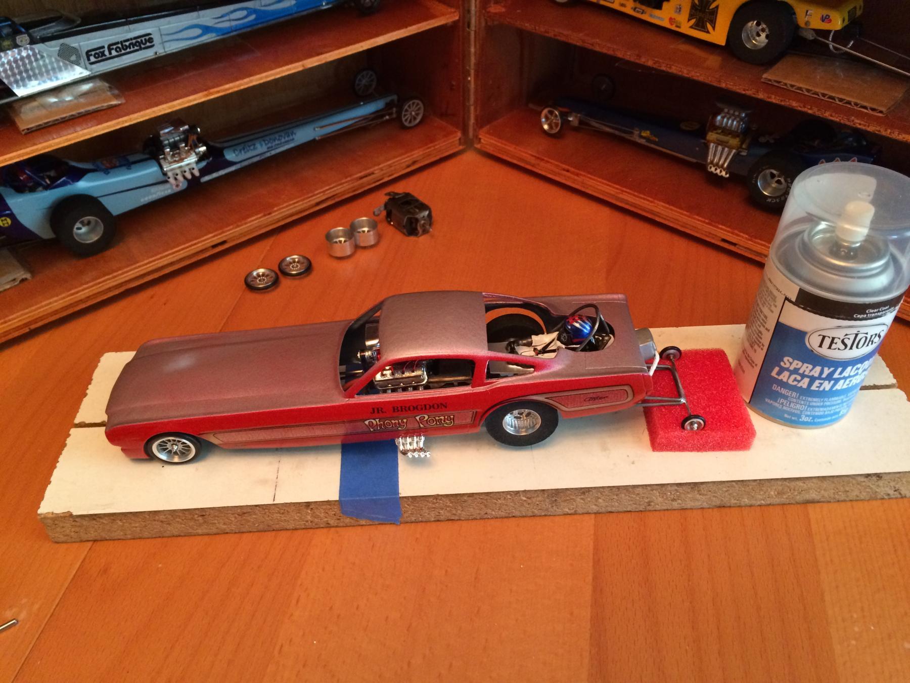 Mustang Funny Car- (12).JPG