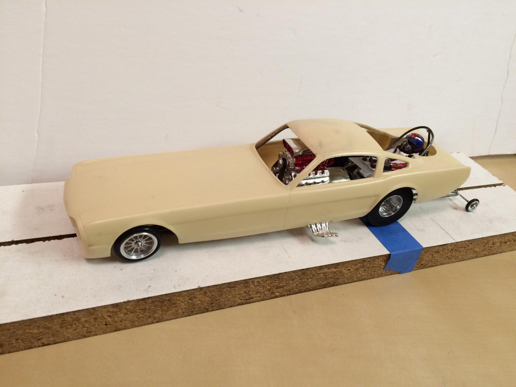 Mustang Funny Car- (8).JPG