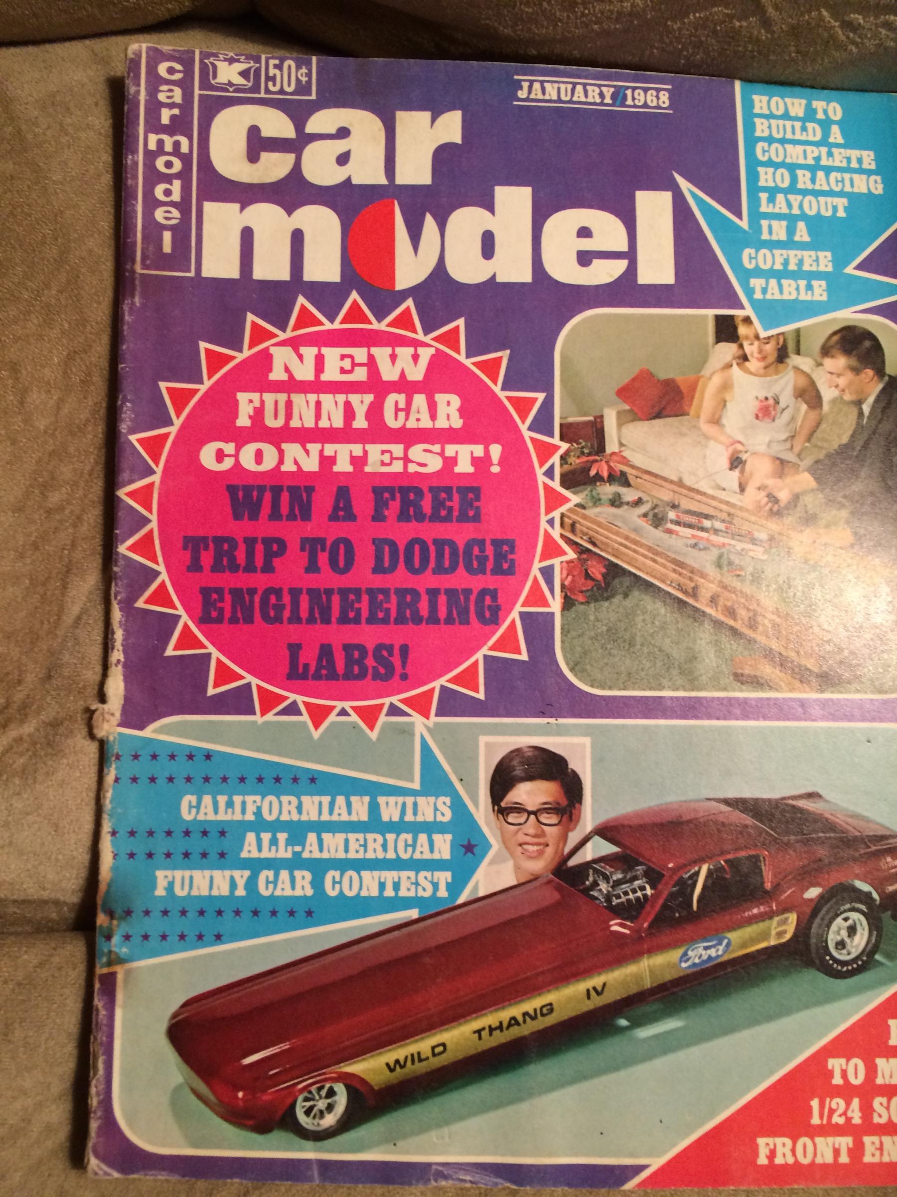 Mustang Funny Car- (1).JPG
