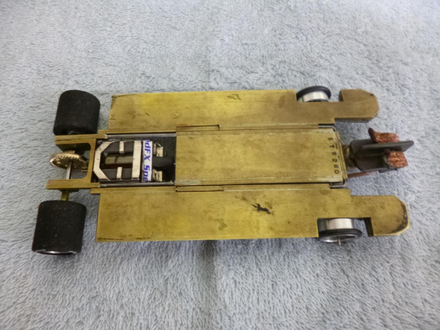 P1040674.JPG