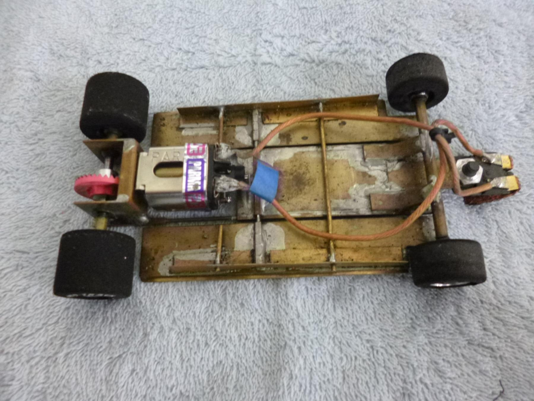 P1040671.JPG