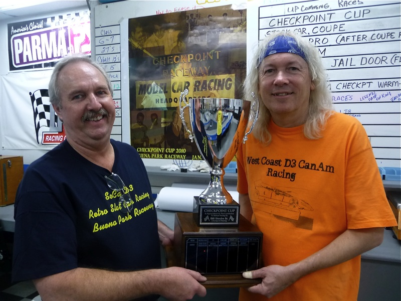 GorskiNameOnThe CheckpointCup1stCanAm2010.jpg