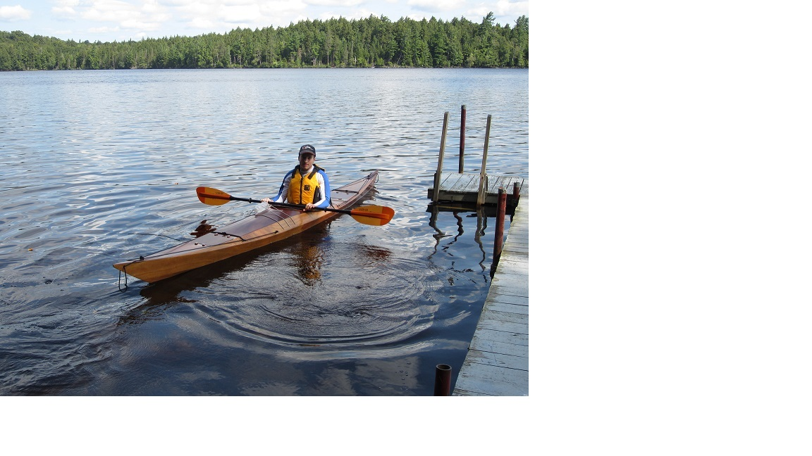 william's kayak.jpg