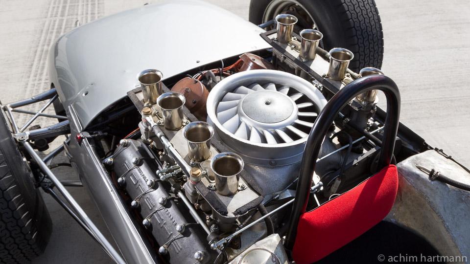 Porsche-Formel_1-AH-079.jpg