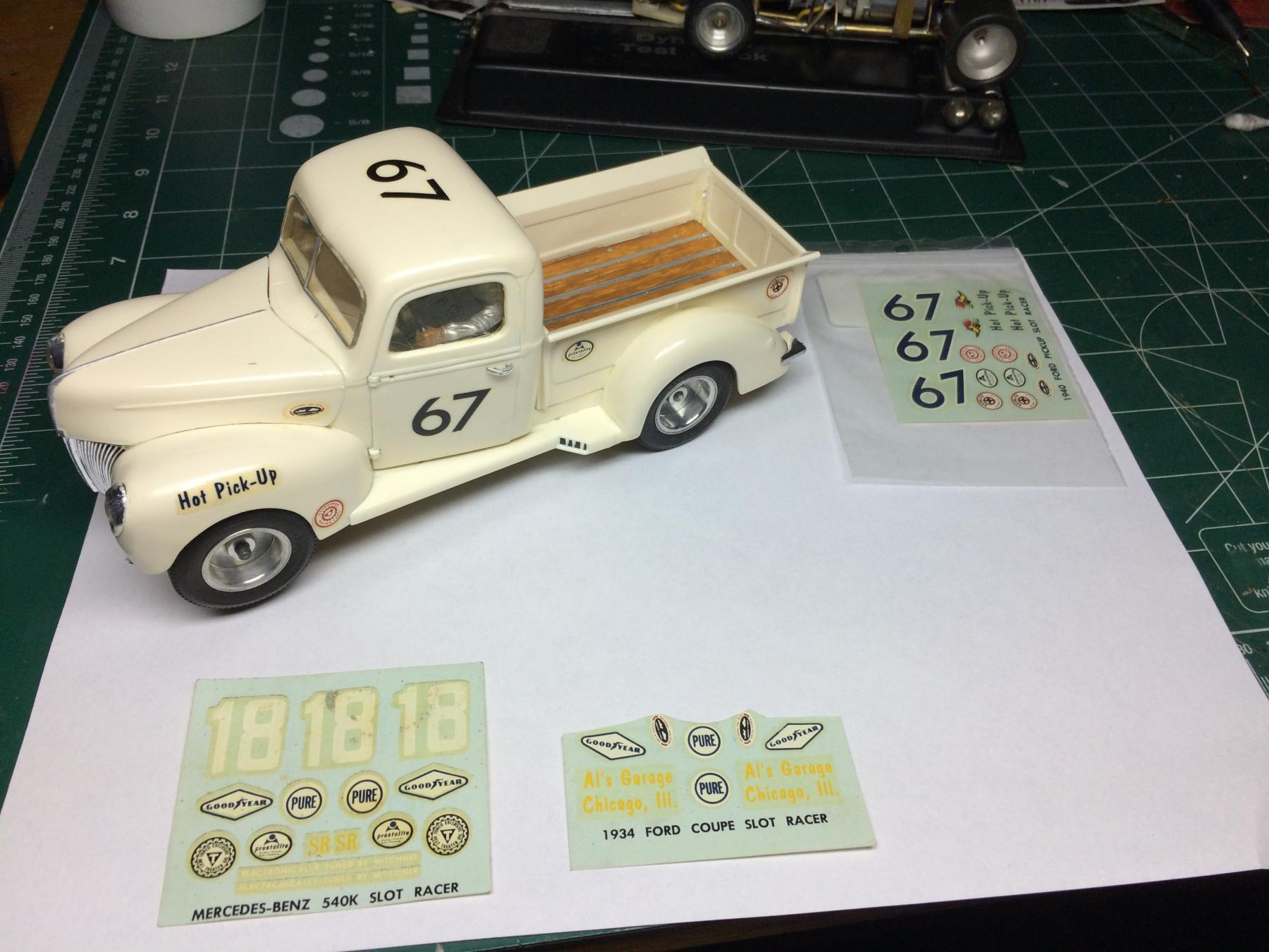 Pickup 001.JPG