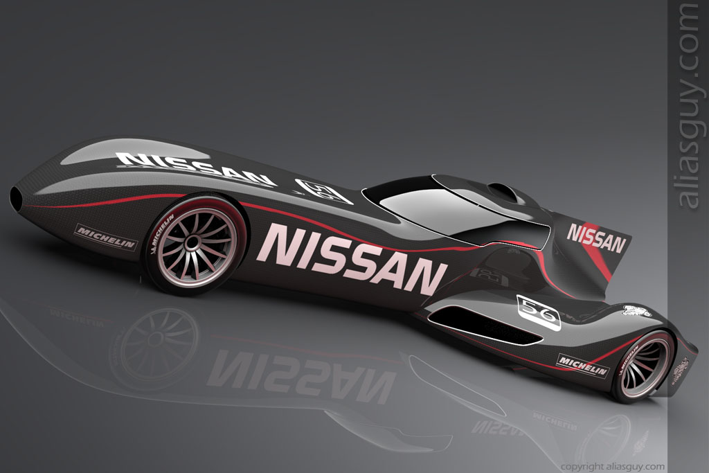 deltawing-coupe-lmp1-aliasguy.6.jpg