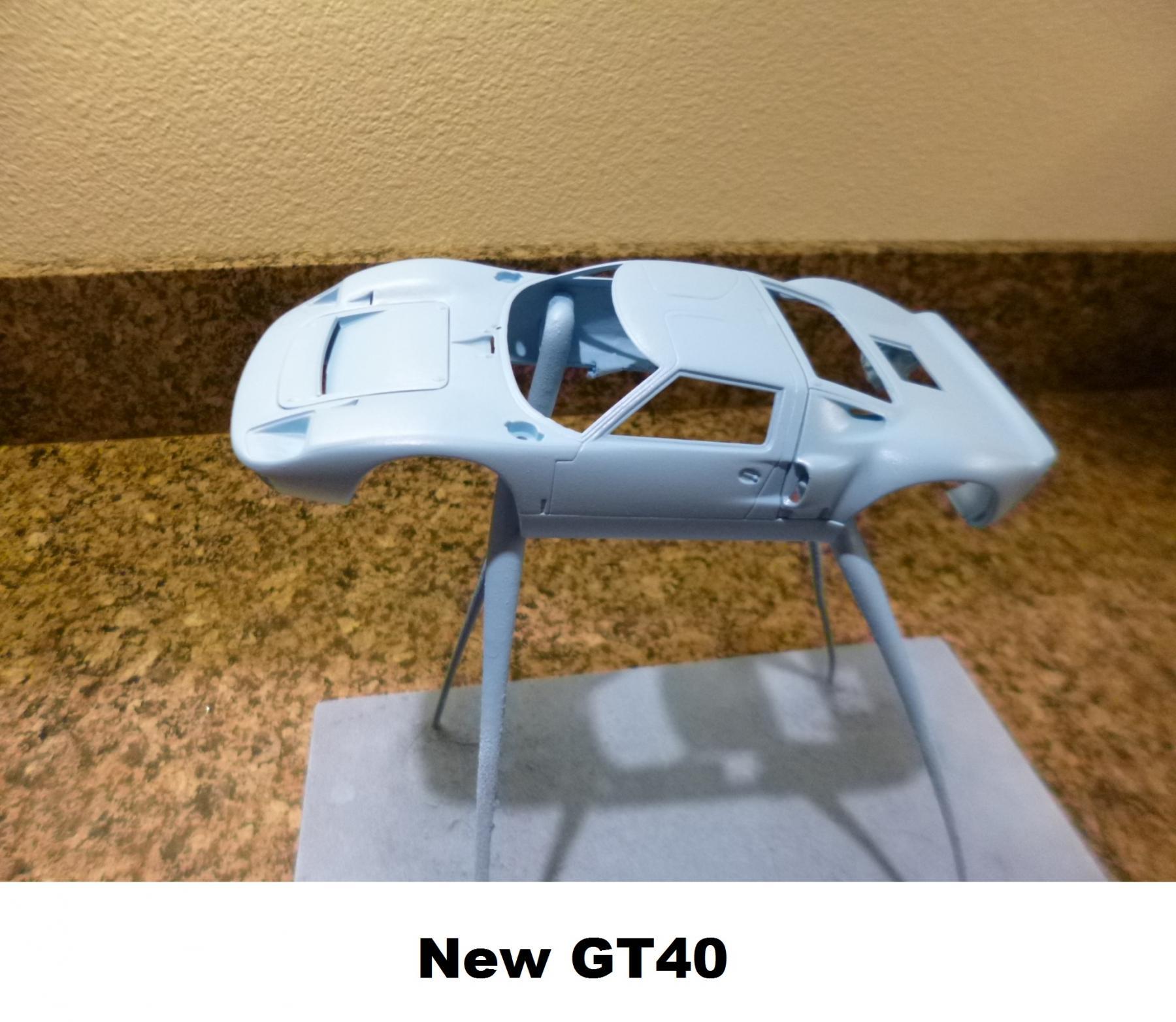 GT40_new.jpg