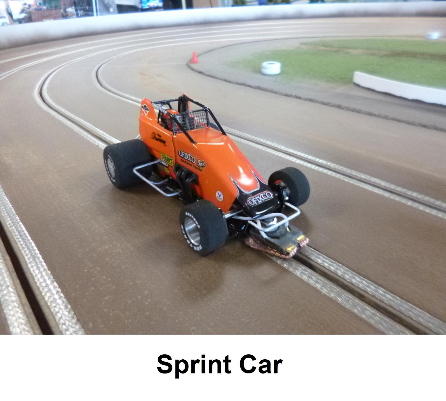 Sprint2.jpg