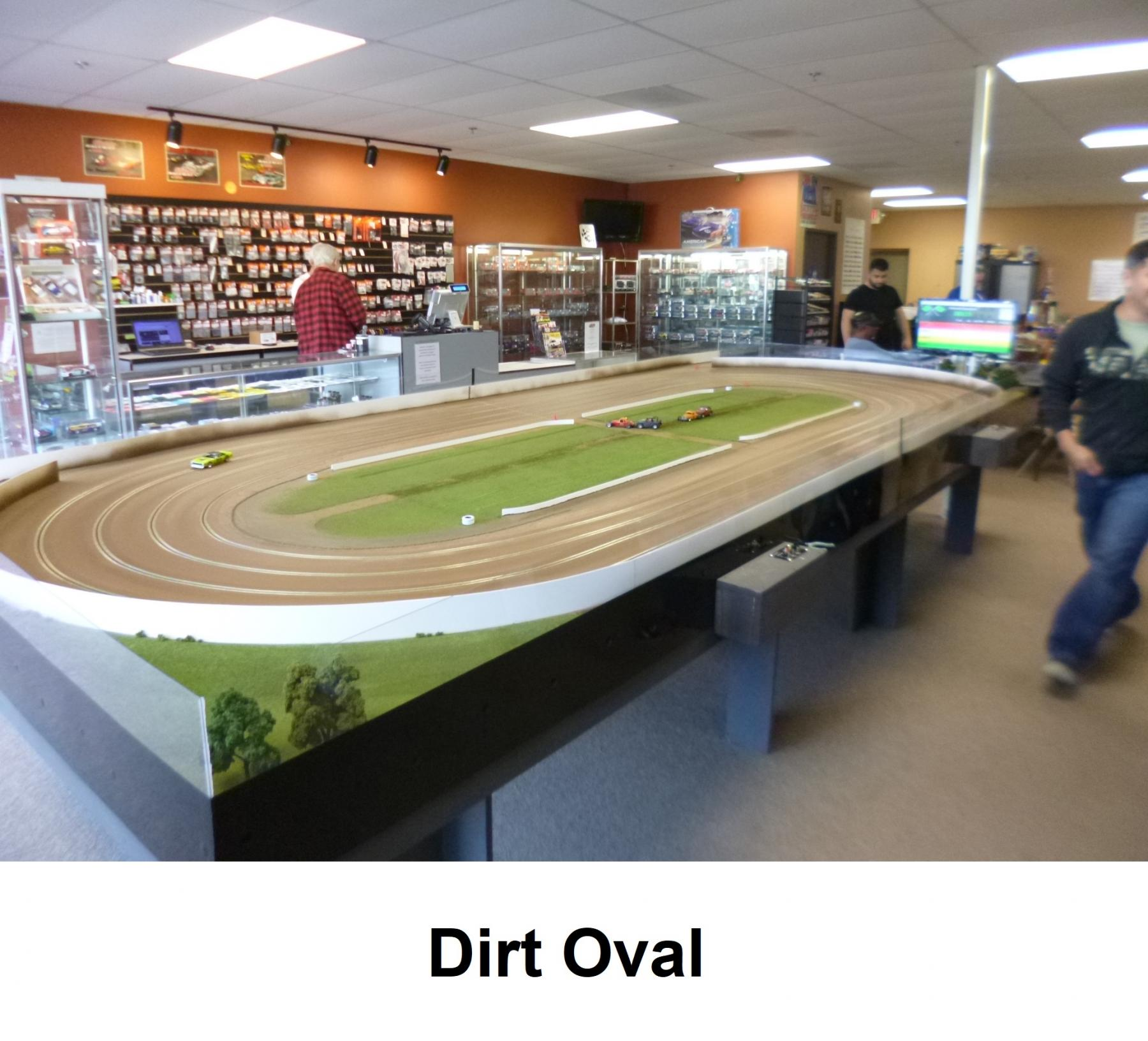 Dirt_Oval.jpg