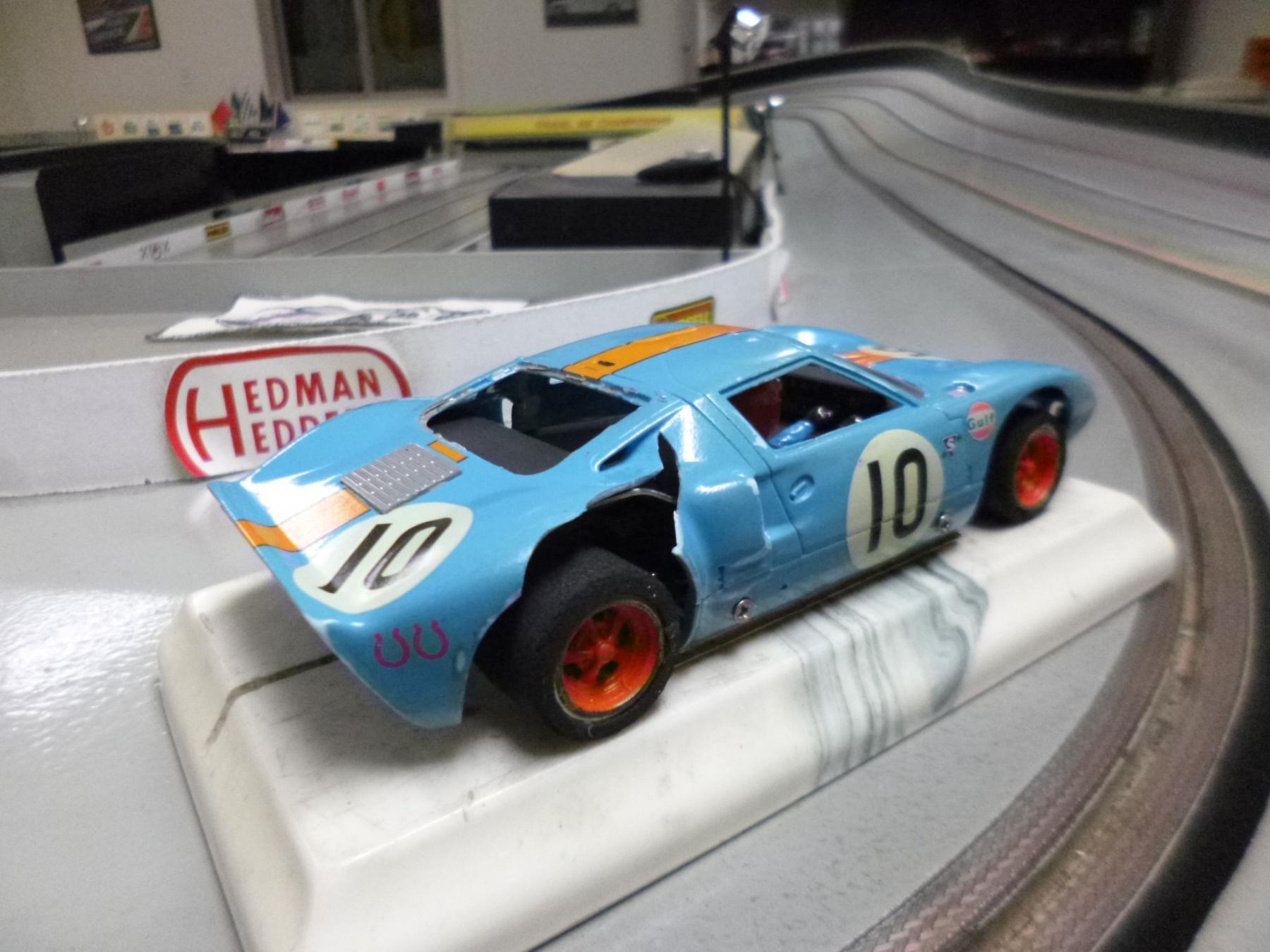 GT40_Wreck.jpg