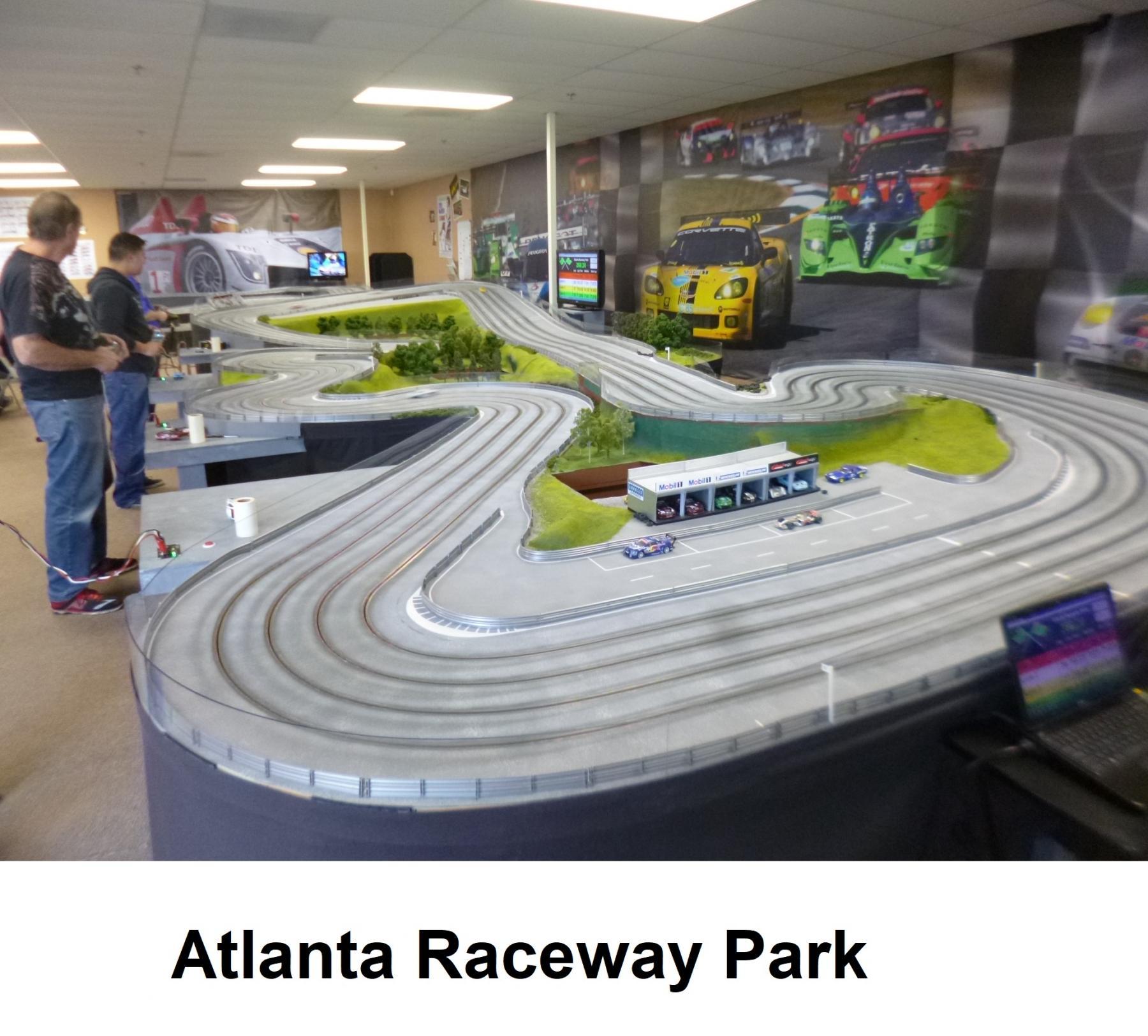 Atlanta_Raceway_Park.jpg
