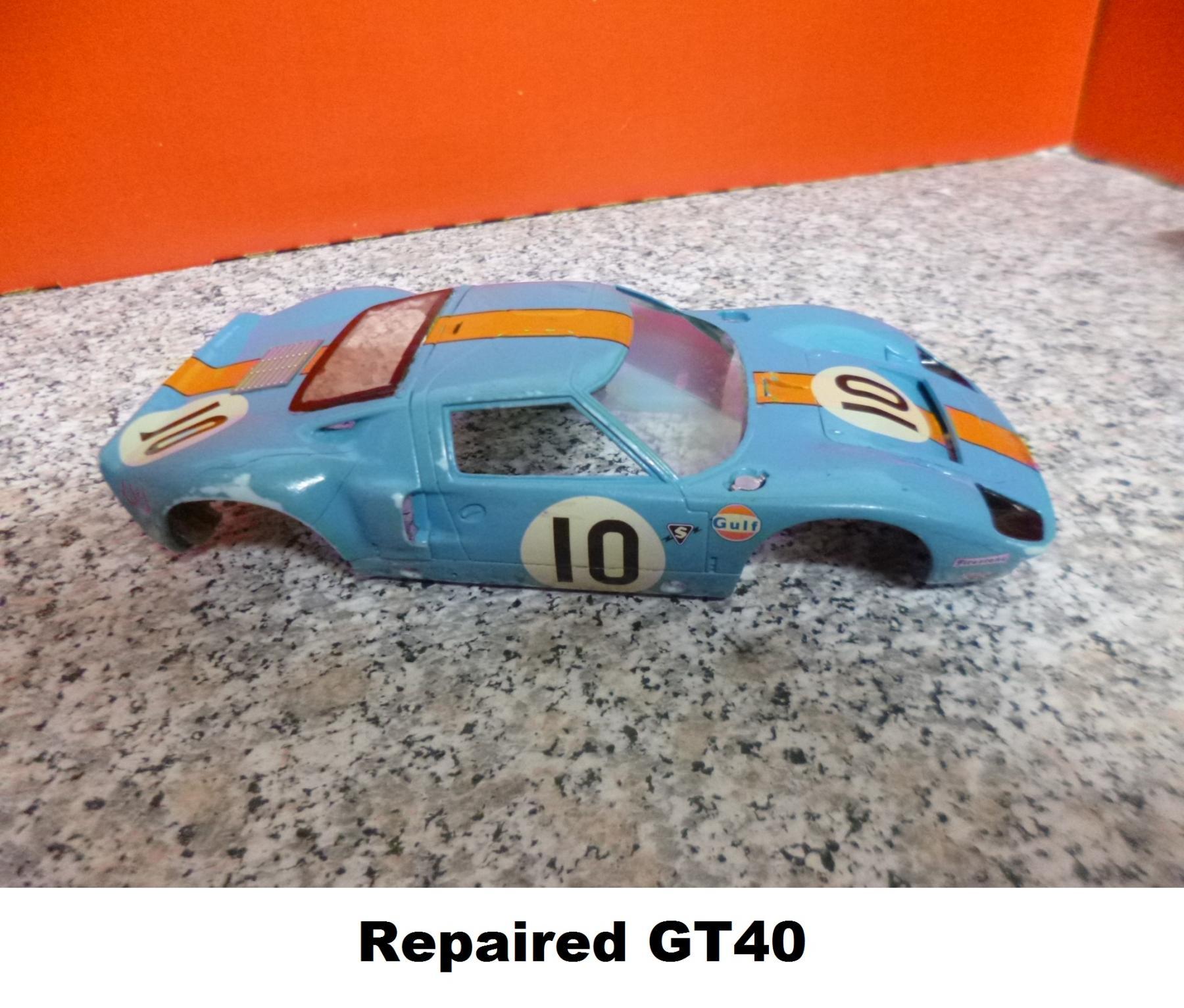 GT40_Rep.jpg