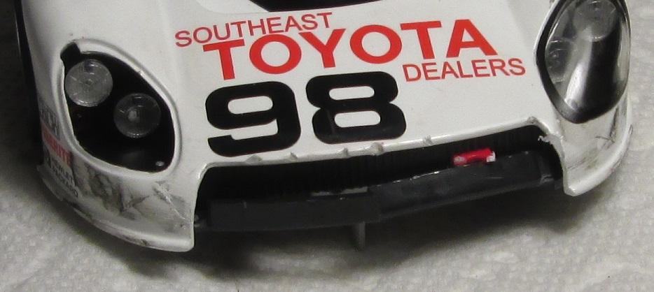 BRM Toyota 1.jpg