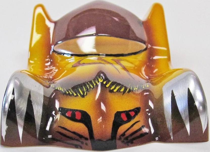 Catman Frontend.jpg