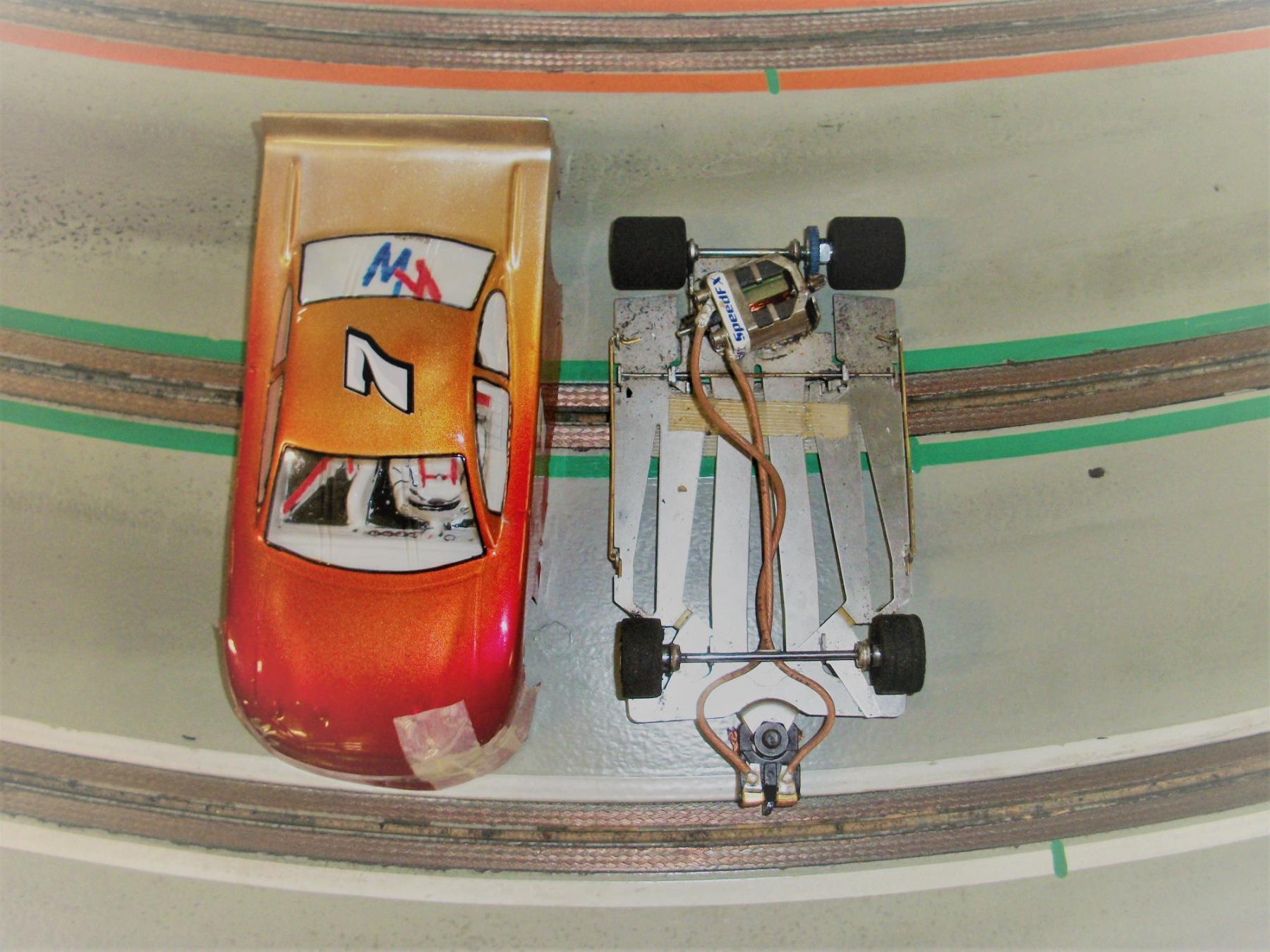 4.5 Nascar Winner.jpg