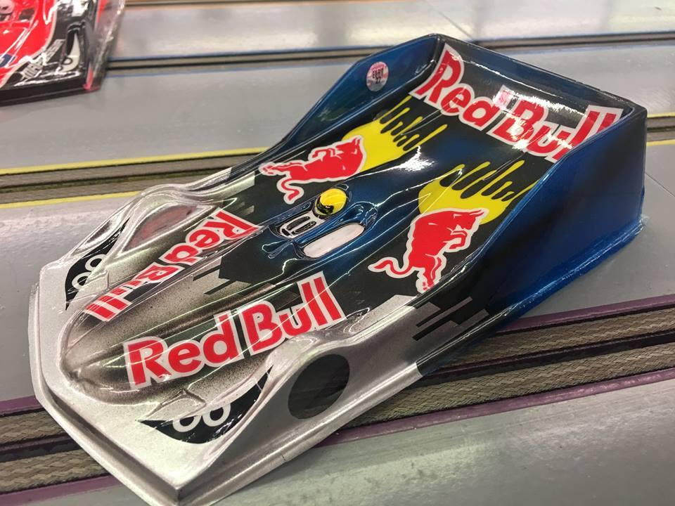 Red Bull GTP.jpg