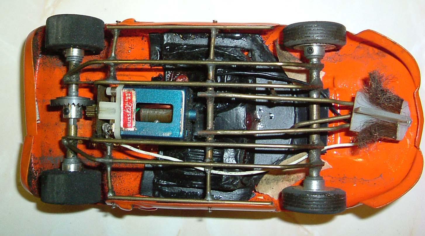 russkit-stephane-2.jpg