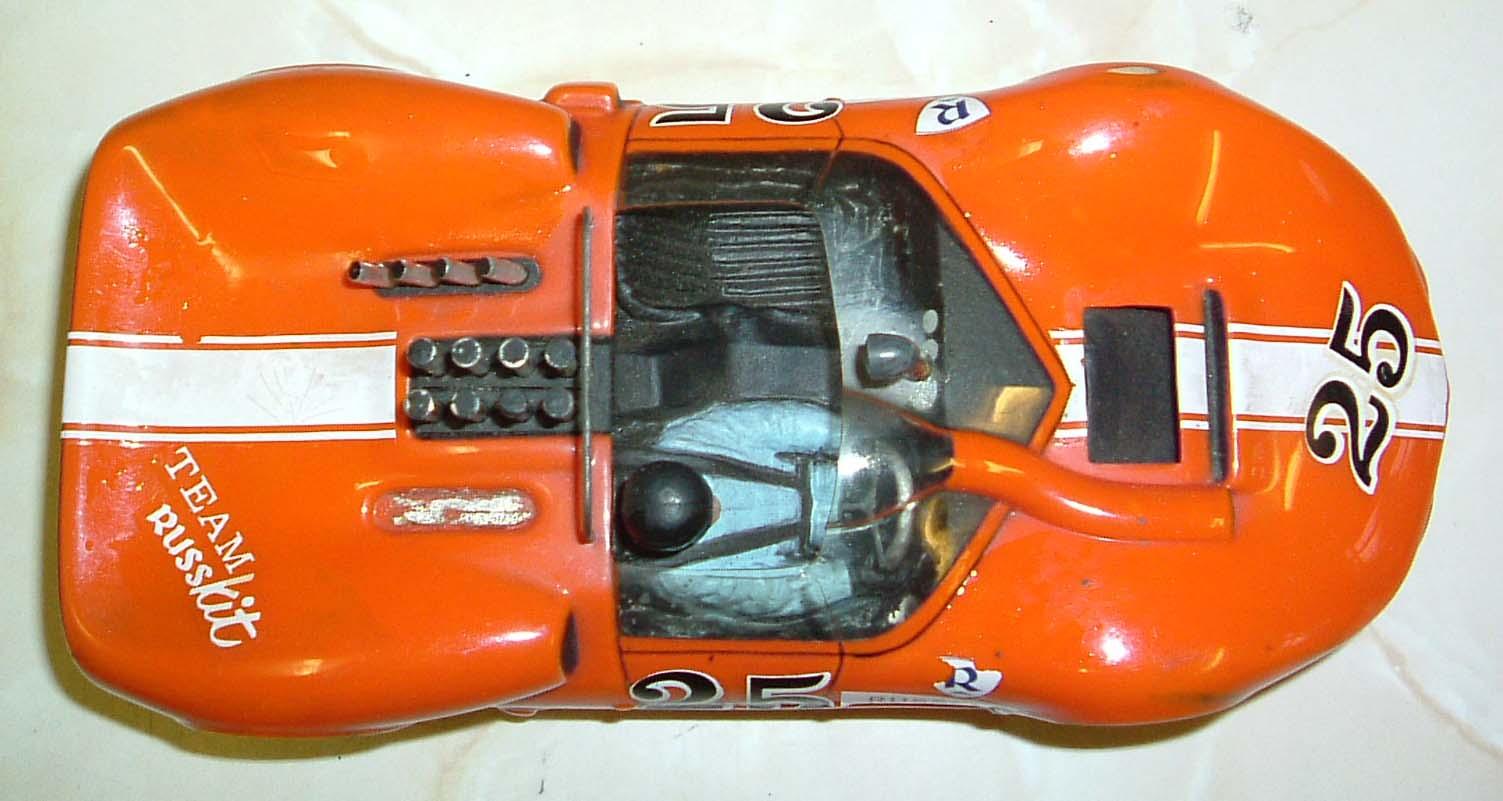 russkit-stephane-1.jpg