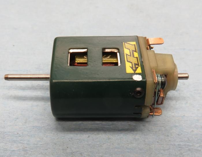 FT46Q Motor 1 Small.jpg