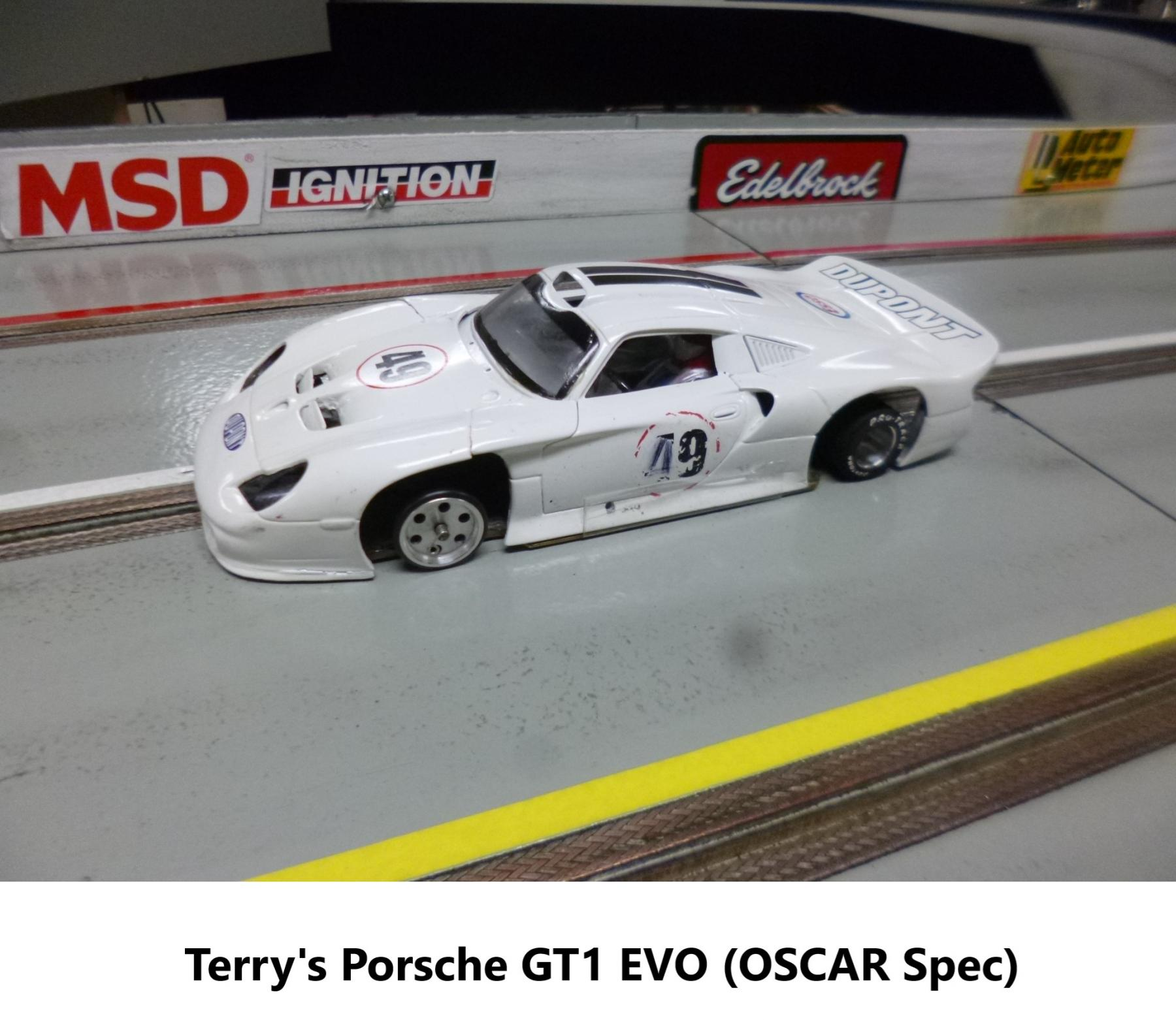 SC_Terry.jpg