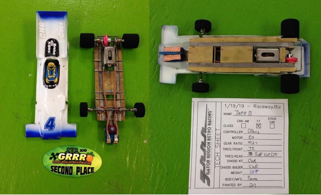 1.19.19 GRRR F1 2nd Place.jpg