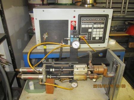 RJR commutator wlding machine.jpg