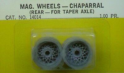 Cox-1-24-14014-Mag-Wheels-Chaparral-Rear.jpg