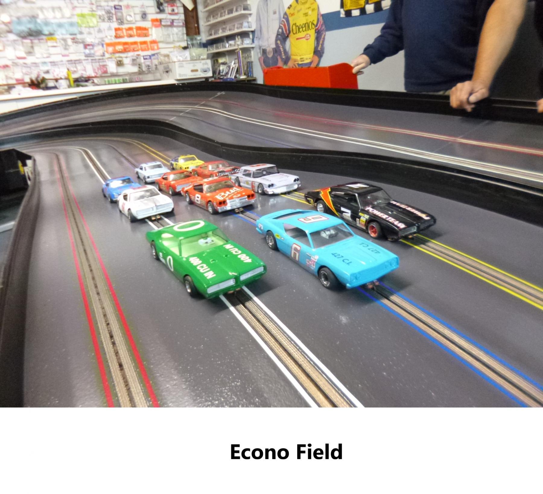 E_Field.jpg