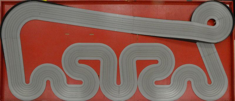 red-top.jpg