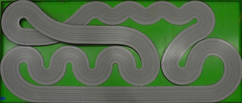 green-top.jpg