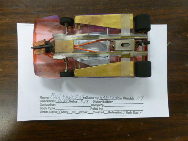 P1200448.JPG