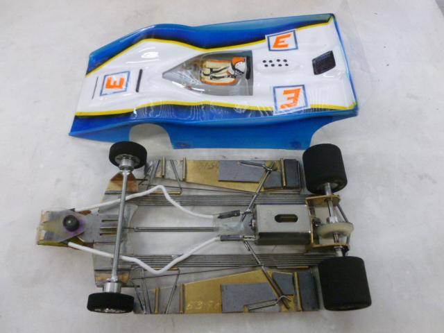 P1200462.JPG