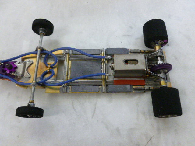 P1200430.JPG