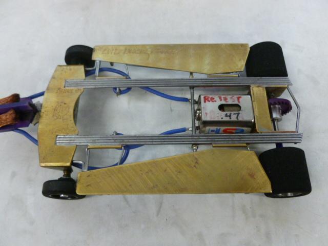 P1200461.JPG